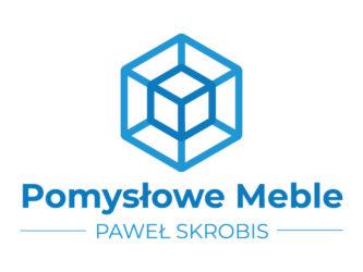 Pomysłowe Meble      Paweł Skrobis